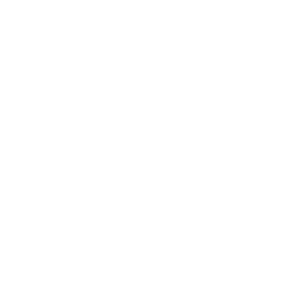 Betterwithjam